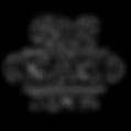 grand_hotel_logo_big.png