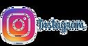 1200x627-instagram-dondurma-linki-2020-i
