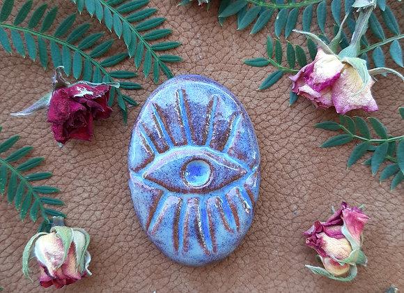 Eye Cabochon