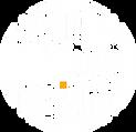 SPI new logo round medium w yellow.png
