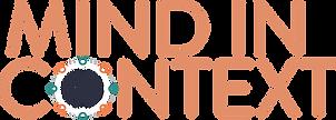 MIC new logo.png