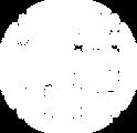 SPI new logo round.png