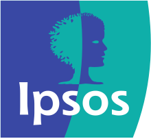 220px-Ipsos_logo.svg.png