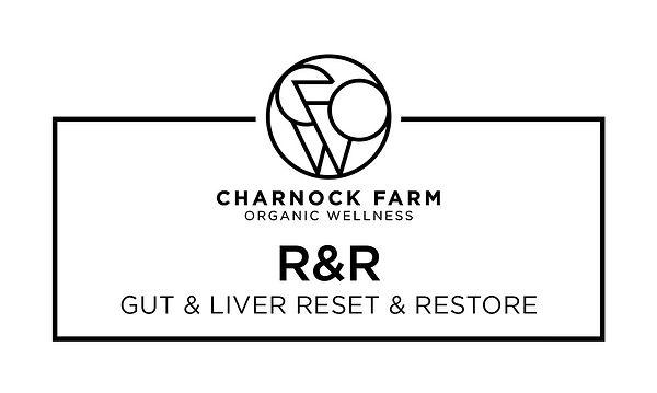 R&R logo 1.jpg