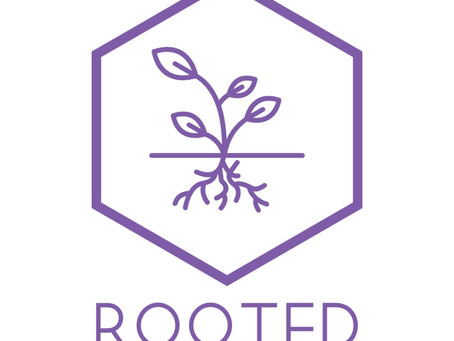 How are your roots?
