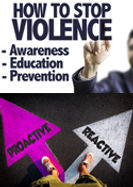 Norton Arts Violence Prevention Training in P.E.I.