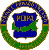 pepa_new.jpg