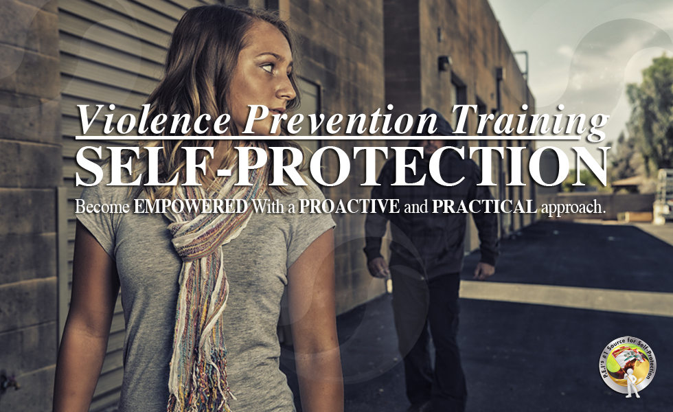 Norton Arts Community Self-Protection_3.