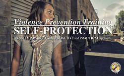 Norton Arts Community Self-Protection_3.