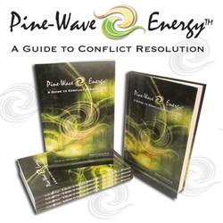 Pine-Wave Energy Book