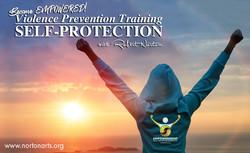 NortonArts_Self-Protection_7