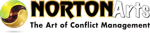 Norton Arts: The Art of Conflict Management based in Prince Edward Island
