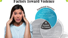 Can emotions truly be a catalyst for violence?