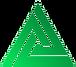 alfama_5-removebg-preview.png