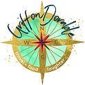 Griffondorable-Logo-RGB-O.jpg