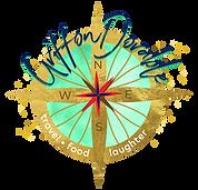 Griffondorable-Logo-RGB-O.png