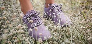 comfy shoe.jpg