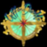 Griffondorable-Logo-CLEAR.RGB-20-O-01.pn