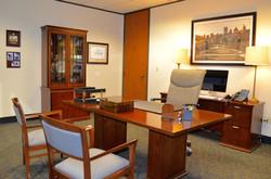 Executive Office 2