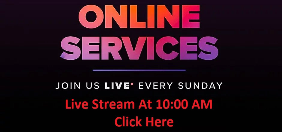 Live Streem Link Here.jpg