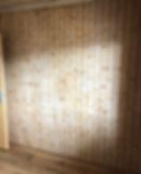 Swiss Gommage - Agim Jusufi - Micro-Gommage et Micro-Sablage, paroi intérieure
