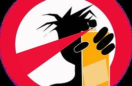 Swiss Gommage - Agim Jusufi - Anti-Graffiti, murs, maisons et lieux publics