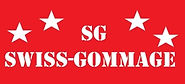 Swiss Gommage - Agim Jusufi - Contact