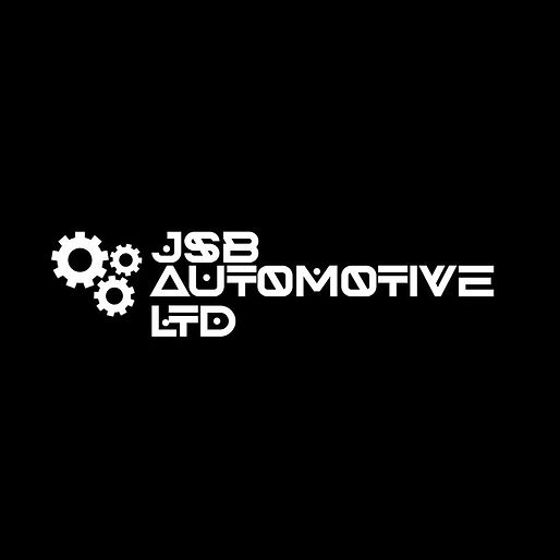 Jsb Automotive Ltd 2.jpg