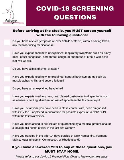 COVID-19 SCREENING QUESTIONS.png