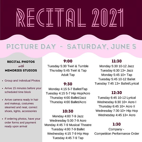 Recital 2021-5.png