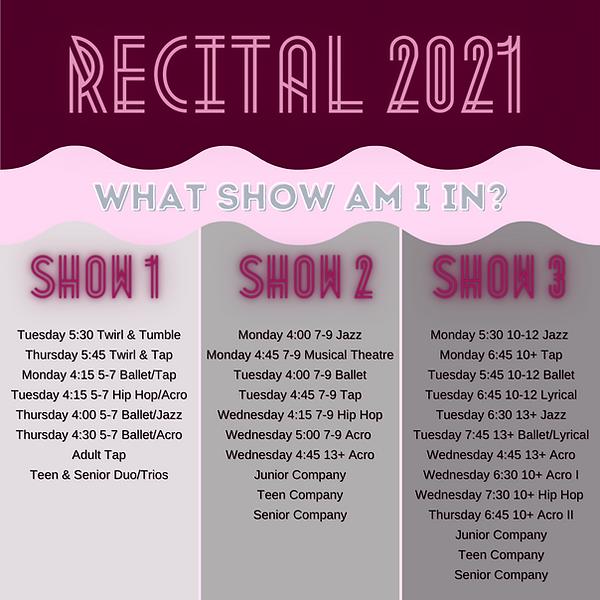 Recital 2021-4.png