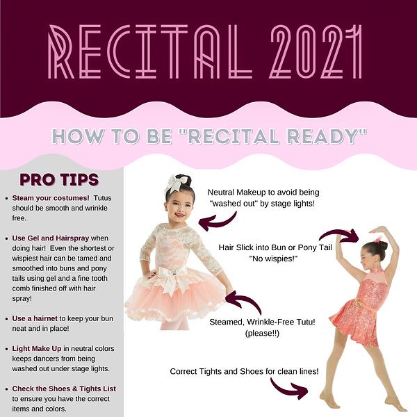 Recital 2021.png