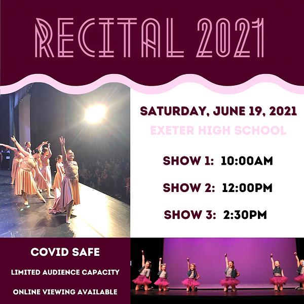 Recital 2021-2.png