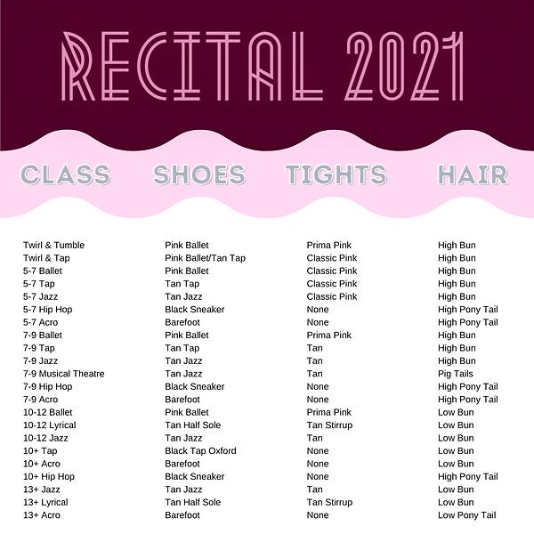 Recital 2021-8.png