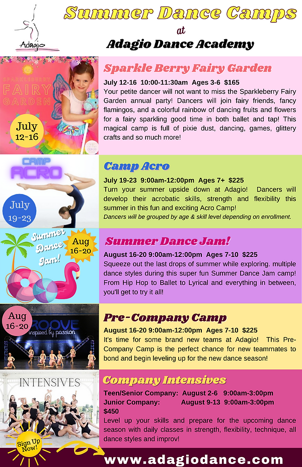 Summer Dance Camps.png