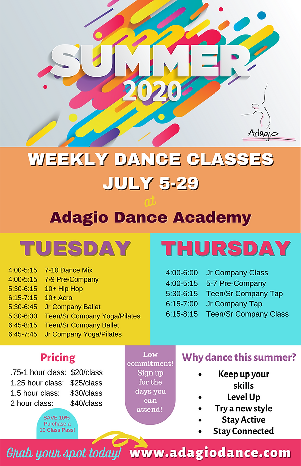 July Weekly Classes.png