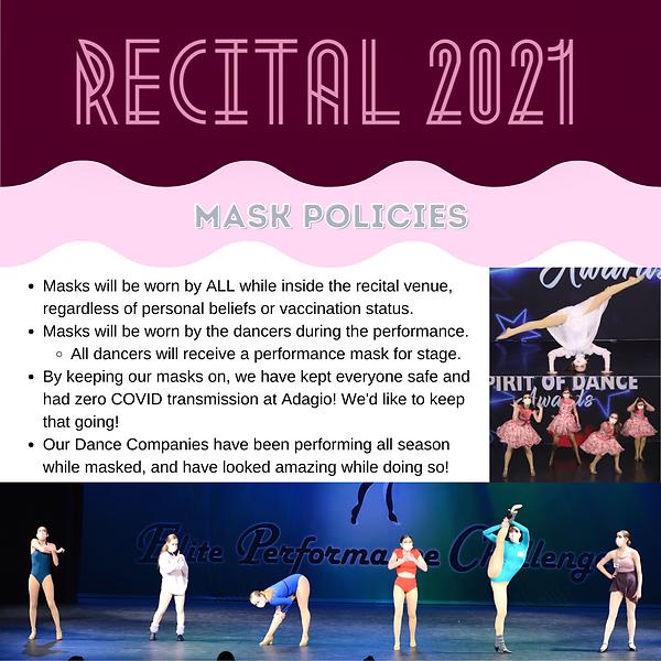Recital 2021-7.png