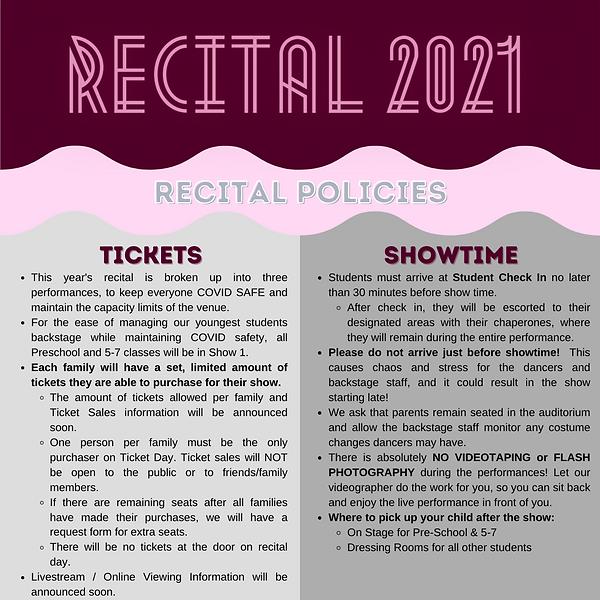 Recital 2021-3.png