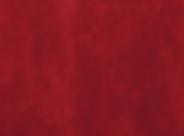 紅01_500x.png