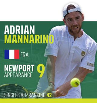 Mannarino-2021-HFO.png