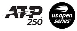ATP_USOS-Logo-Black-Outline.jpg