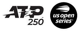 ATP_USOS-Logo-Black-Outline.jpg