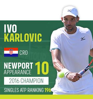 Karlovic-2021-HFO.png