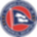Clagett-logo-high-res.png
