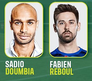12-Doumbia-Reboul.png