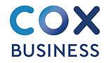 CoxBusiness_logo_gradient_pms-ED.jpg