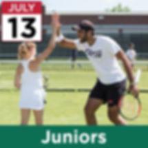 2020-03-Clinics-Junior.jpg