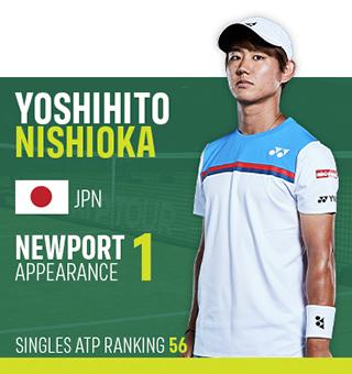 Nishioka-2021-HFO.png