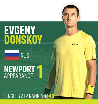 Donskoy-2021-HFO.png
