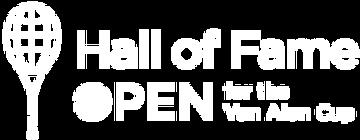 HFO-Logo-2019-w.png